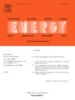 Exergy, Power and Work in the US Economy, 1900-1998