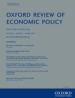 On Constraining Fiscal Policy Discretion in the EMU