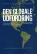 Den globale udfordring: Rammer om International Human Resource Management