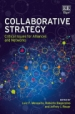 Collaborative Strategy Critical Issues for Alliances and Networks