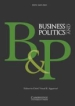 Lobbying and Legislative Organization: The Effect of the Vote of Confidence Procedure