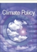 The Oil Industry and Climate Change: Strategies and Ethical Dilemma