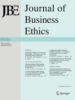 Processes and Consequences in Business Ethical Dilemmas: The Oil Industry and Climate Change