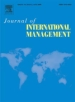 National Cultural Distance as Liability of Foreignness: The Issue of Level of Analysis