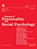 A Room with a Cue: Personality Judgments Based on Offices and Bedrooms