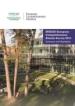 INSEAD European Competitiveness Alumni Survey 2013: Summary and Highlights
