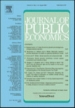 Unemployment Insurance and Reservation Wages: Evidence from Administrative Data