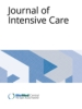 The Impact of Changes in Intensive Care Organization on Patient Outcome and Cost-effectiveness — A Narrative Review