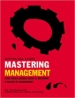 Financial Times - Mastering Management