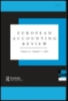 The Effect of Aggregation of Accounting Information via Segment Reporting on Accounting Conservatism