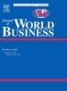 Does Board Independence Influence Financial Performance in IPO Firms? The Moderating Role of the National Business System