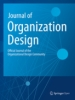 GitHub: Exploring the Space Between Boss-Less and Hierarchical Forms of Organizing (10)