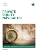 Private Equity Navigator: Private Equity Analysis from Pevara & INSEAD's Global Private Equity Initiative