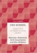 CEO School : Insights From 20 Global Business Leaders