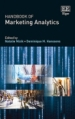 Handbook of Marketing Analytics, with Applications in Marketing, Policy, and Litigation