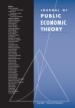 The Technological Determinants of Long-Run Inequality