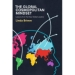 The Global Cosmopolitan Mindset: Lessons from the New Global Leaders